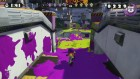 splatoon-ink-filled-action-shooter-wii-u