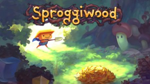 sproggiwood-heads-steam-greenlight-talking-sheep-tow