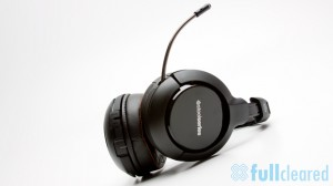 steelseries-h-wireless-headset-review-01