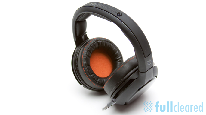 steelseries-h-wireless-headset-review-04