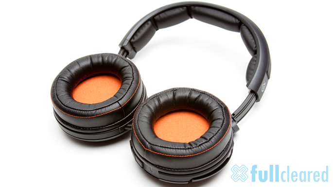 steelseries-h-wireless-headset-review-05