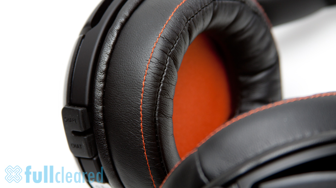 steelseries-h-wireless-headset-review-07