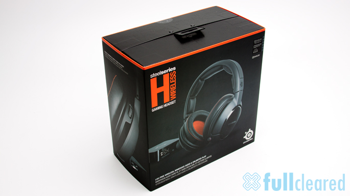 steelseries-h-wireless-headset-review-10