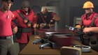 team-fortress-2-unveils-love-and-war-update