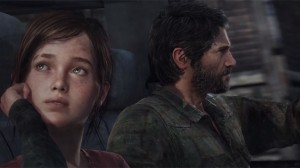 the-last-of-us-remastered-available-july-29