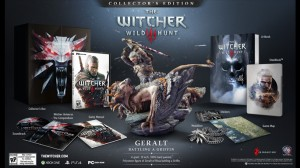 the-witcher-3-pre-orders-now-available