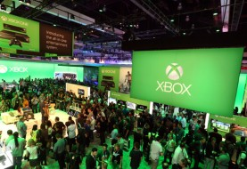 Watch the Microsoft E3 2014 Press Conference Live Streaming Here