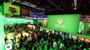 watch-microsofts-e3-2014-press-conference-live-streaming-here
