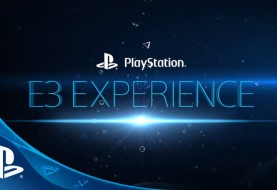 Watch Sony's PlayStation E3 2014 Press Conference Live Streaming Here