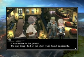 Bravely Default Sells 1M Units Worldwide