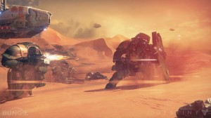 destiny-beta-dates-announced-playstation-xbox