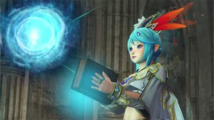 hyrule-warriors-adds-original-character-lana-roster