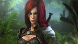 league-of-legends-gets-cinematic-new-trailer