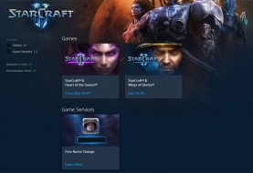StarCraft II, Expansion Gets Price Cut to $19.99