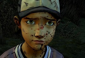 The Walking Dead Season 2: Episode 4 Coming this Month