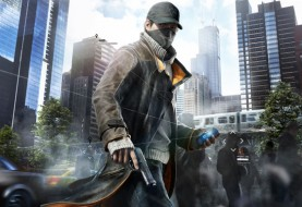 Watch Dogs Sells 8M Units