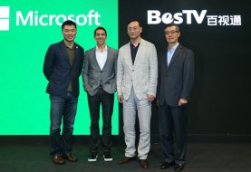 Xbox One Launching in China September 23