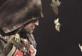 Assassin's Creed Rogue Makes Official Debut