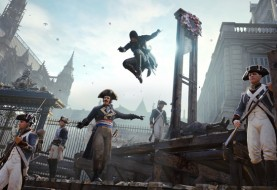 Assassin's Creed Unity Now Delayed to November 11