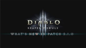 diablo-iii-patch-2-1-0