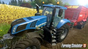 farming-simulator-15-announced