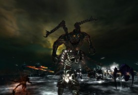 Hellgate Makes an Appearance on Steam Greenlight