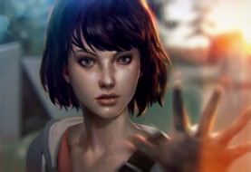 Life is Strange Announced as Episodic Adventure Game