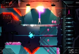 PS Plus September 2014 Adds Velocity 2X, Sportsfriends