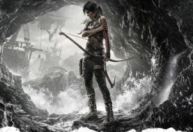 Rise of the Tomb Raider Xbox Exclusivity 'has a Duration'