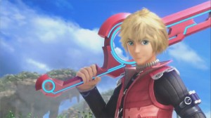 shulk-super-smash-bros