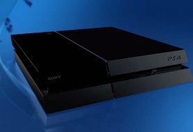 Sony PS4 Sold-Through Units Exceed 10M