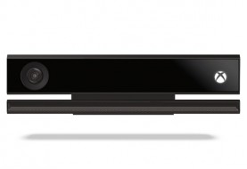 Standalone Xbox One Kinect Available in October
