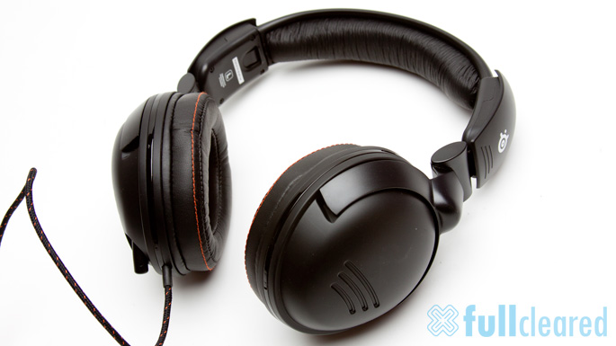 steelseries-5hv3-headset-review