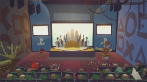 tearaway-playstation-4-announcement