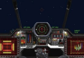 Wing Commander 3 Currently Free through Origin