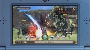 xenoblade-chronicles-new-3ds