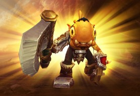 BlizzCon 2014 In-Game Goodies Previewed