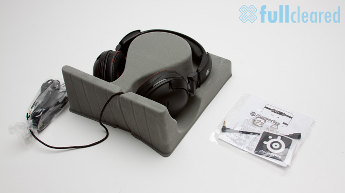 steelseries-5hv3-headset-review-full-cleared-02