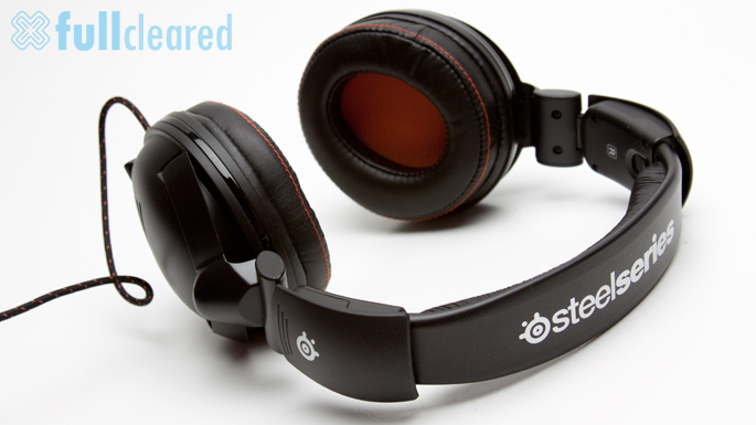 steelseries-h-wireless-headset-review-full-cleared-04