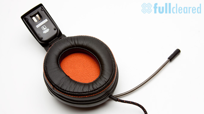 steelseries-h-wireless-headset-review-full-cleared-05