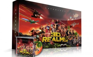 3d-realms-returns