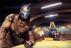 Destiny Patch 1.0.2 Now Live
