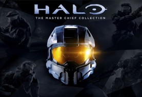Halo: The Master Chief Collection has Gone Gold