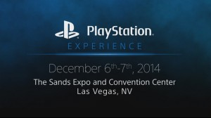 playstation-experience-tickets