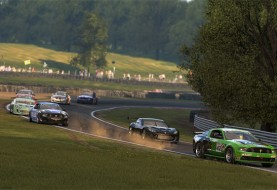 Project Cars Delayed to March 17, 2015