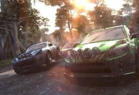 The Crew Closed Beta Heading to PS4, Xbox One
