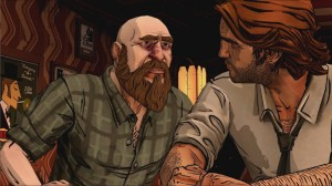 the-wolf-among-us-ps4-xbox-one-release-date
