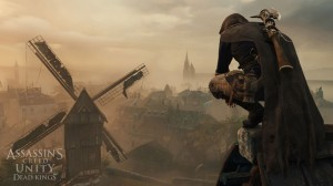 assassins-creed-unity-free-dlc-game