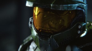 halo-the-master-chief-collection-patch-notes