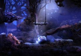 Ori and the Blind Forest Delayed, Coming 2015